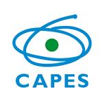 Site CAPES