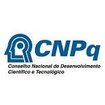 Site CNPq