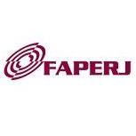 Site FAPERJ