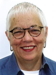 Ana Nicolaci-da-Costa
